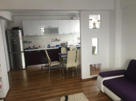 Apartament 2 camere zona Alfa