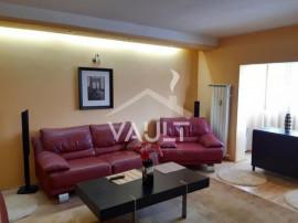 Cod P981 - Apartament 3 camere in zona Vitan