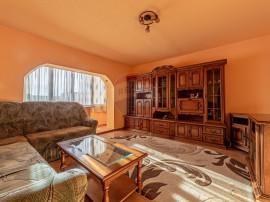 Apartament cu 4 camere, Micalaca