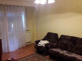 Apartament 3 camere Viziru 3,