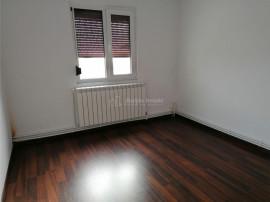 Apartament 3 camere decomandat, 49 mp UTILI, comision 0
