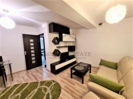 Apartament 2 camere decomandat zona Brancoveanu, Postalio...