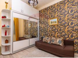 Apartament cu 2 camere de vanzare in zona Ultracentrala