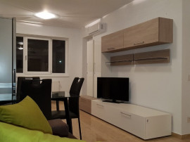 For rent !!Chirie Apartament 2 cam lux Residence Onestilor