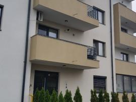 Apartament 2 camere complet decomandat