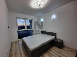Apartament 2 camere, etaj intermediar, constructie noua, ...