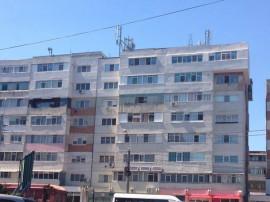 Apartament 3 camere zona Vidin, etaj 2