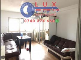 ID 2446 Apartament 2 camere * Str Dobrogeanu Gherea