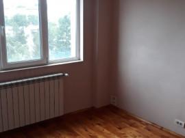 R000131 Apartament 3 camere Iosefin (fara comision)
