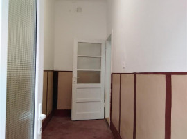 Birouri sau spatiu comercial 85mp Central
