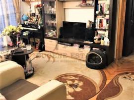 Apartament 2 camere - zona Liviu Rebreanu