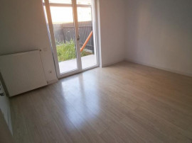 Apartament 3 camere Zona Bragadiru-Haliu