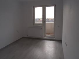 Dezvoltator Apartament 2 camere decomandat-Berceni Grand Are