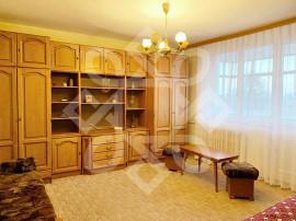 Apartament trei camere de inchiriat, Cantemir, Oradea