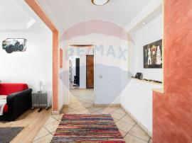 Apartament 3 camere, Tei - Bucur Obor, 0% COMISION