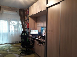 Apartament 2 camere - Auchan - Militari Residence