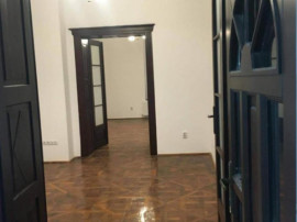 Ultracentral – Apartament 2 Camere – Piata Unirii!