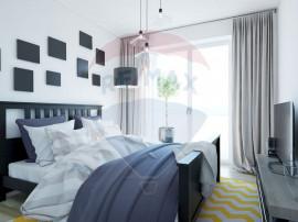 Apartament 2 camere, Avantgarden - comision 0%