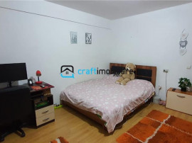 Apartament 1 camera, Parcare Subterana , Marasti