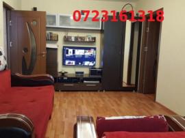 Apartament, 3 camere, zona Marna
