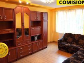 Comision 0% Apartament spatios 2 camere zona Grui - Campulun