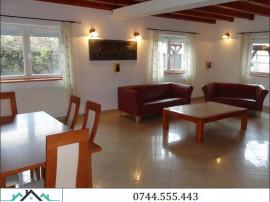 Inchiriez casa zona Poltura - ID : RH-23933-property