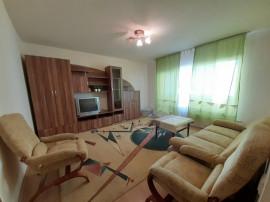 Apartament 1 camera decomandat Str.Eroilor