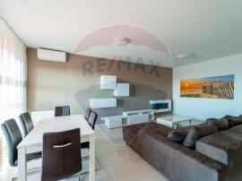 Apartament cu 3 camere de închiriat în zona Malul Mures...