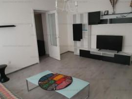 COLOSSEUM: Apartament 2 Camere Zona Star