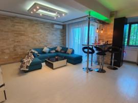 Apartament 2 camere Mamaia Sat