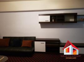 Apartament 2 camere scara interioara - zona ultracentrala
