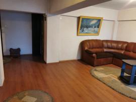 3 camere decomandate premium, central.