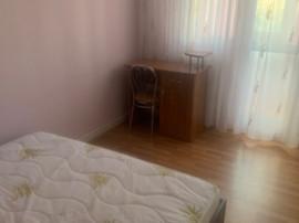 Apartament 2 camere tiglina 1 mobilat
