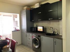 Apartament 4 camere zona Darste
