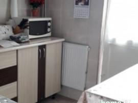 Apartament cu 3 camere , Nufarul , zona McDonalds