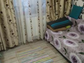 Cameră cămin,Deva-Dacia