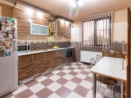 Vila moderna cu 5 camere, soseaua Colentina
