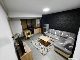 Apartament cu 2 camere de lux in bloc nou Central / Teilor