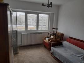 Apartament 2 camere,zona Buzaului,etaj 3, id 13062