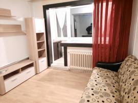 Apartament 2 camere SD in Tatarasi,zona Dispecer