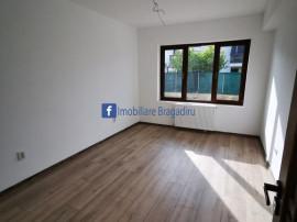 Apartament 2 camere intr-un cartier nou,sos Alexandriei