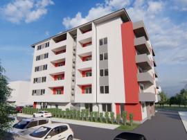 Apartament 2 camere-Metrou Berceni