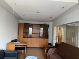 Apartament 2 Camere Tineretului, Ideal Birou