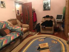 Apartament, 2 camere, zona Radu Negru-SPATIOS!