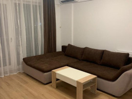 For rent !!Chirie Apartament 3 cam lux Residence Onestilor