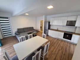 For rent !!Chirie Apartament 3 cam lux Residence Onestilor