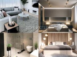 Apartament decomandat 2 camere direct Dezvoltator langa IKEA