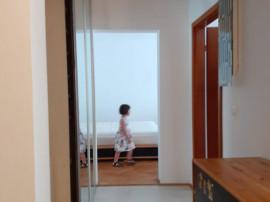Apartament 2 camere in Dorobanti