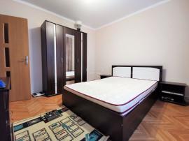 Apartament recent renovat in zona Calvaria