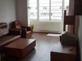 Apartament 2 camere Grivitei, decomandat